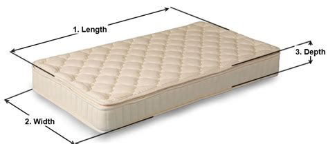 length of bed mattress length and width of bed 28 images king size bed