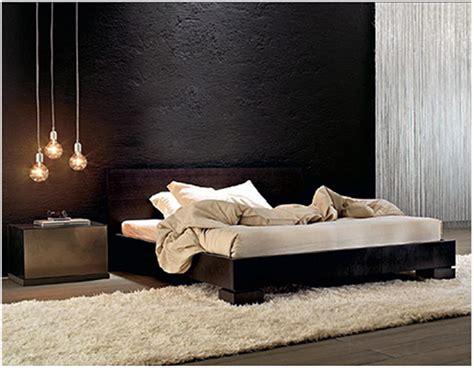 simply modern furniture modern furniture design