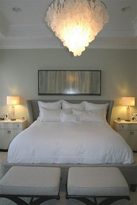 lighting for bedrooms ceiling best ceiling lights for hotel bedrooms