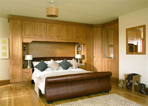designer fitted bedrooms fitted bedrooms fitted furniture designs bespoke