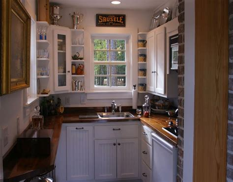 small house kitchen ideas simple kitchen design for small house kitchen kitchen designs simple kitchen design