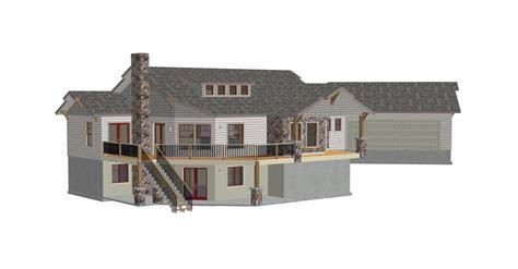 house plan drawing pdf pdf house plans sds plans