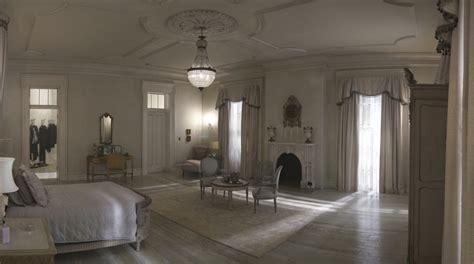 French Manor House Plans i n t e r i o r s