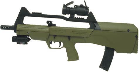 Bullpup M1 Carbine   Hipoint Firearms Forums
