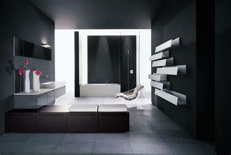 interior design for bathrooms 20 cozy bathroom interior design ideas interior trends