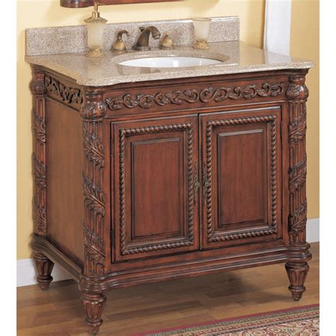 tuscan bathroom vanities tuscan bathroom vanities solid wood tuscan style