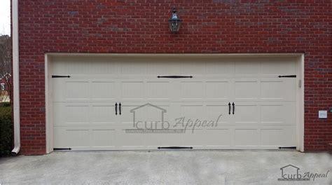alpharetta garage door garage door repair alpharetta 28 images garage door