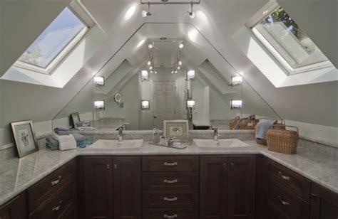 award winning master bathroom nc residential