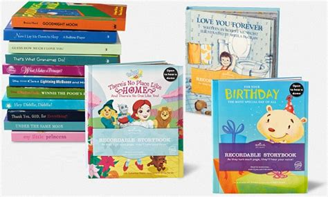 story books for toddlers pictures book reviews for