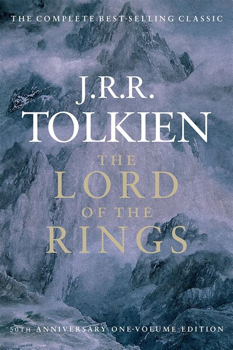 pictures by jrr tolkien book review lord of the rings by j r r tolkien voraciously