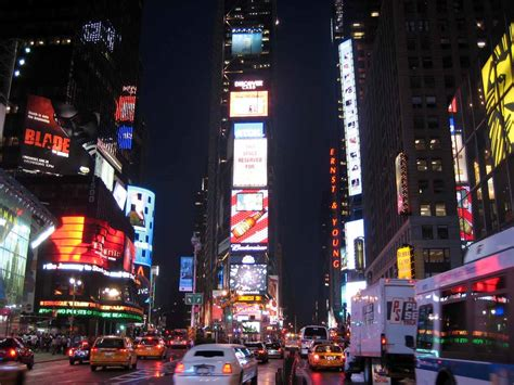 times square world beautifull places times square new york beautifull