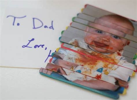 fathers day craft ideas for s day craft ideas for family net