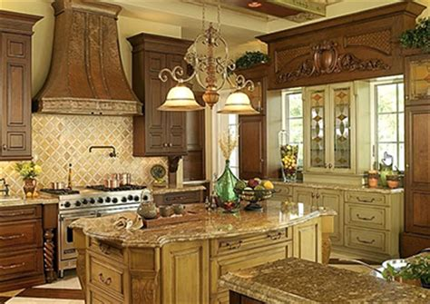 kitchen cabinet cover cabinet covers for kitchen cabinets kitchen cabinets