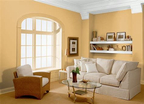behr paint colors hummus 7 best living room images on behr cherry and