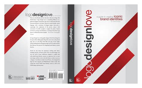 picture of a book cover book cover redesign by justmardesign on deviantart