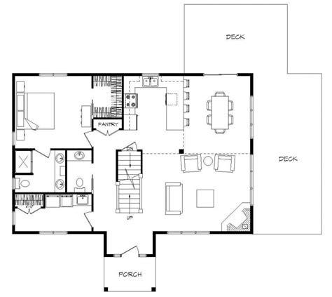 floor plans open concept open concept floor plans open floor plans the strategy and style open concept spaces