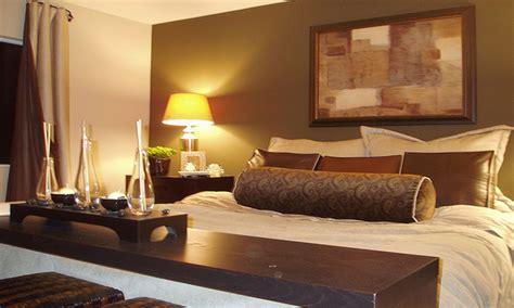 bedroom paint color ideas 2013 best house colors 2013 home design idea