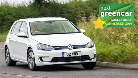 Top 10 Electric Vehicles by Top 10 Electric Vehicles List Of Best Electric Vehicles