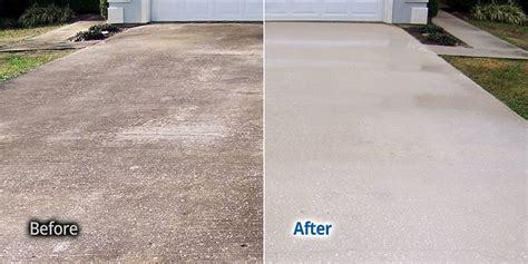 how to clean paver patio how to clean paver patio how to clean patio pavers patio