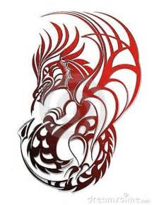 dragon tattoo images amp designs