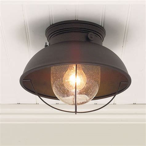 ceiling outdoor lighting ceiling lighting outdoor ceiling lights modern interiors