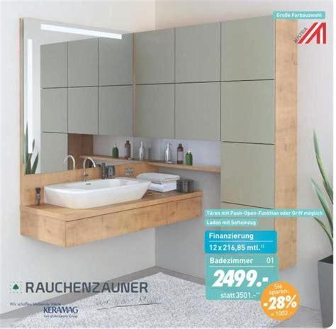 Badezimmermöbel Leiner kikaleiner badezimmer m 246 bel angebot rauchenzauner