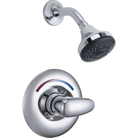 delta bathroom shower faucets codeartmedia delta bathroom shower faucets delta