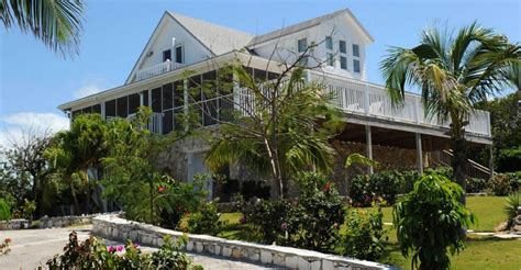 the house eleuthera 5 bedroom house for sale governor s harbour eleuthera