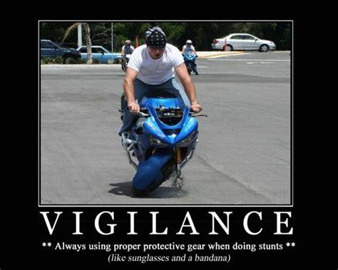 Funny Motorrad Bilder by Funny Motorcycle Full Funny Blog