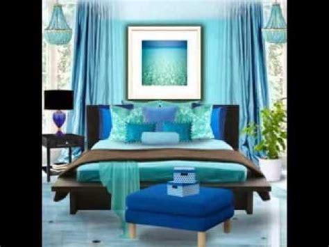 turquoise bedroom ideas turquoise bedroom decorating ideas