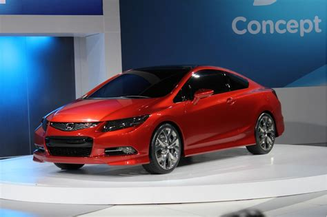 Small Cars With Great Gas Mileage by Small Car On Gas 2017 Ototrends Net