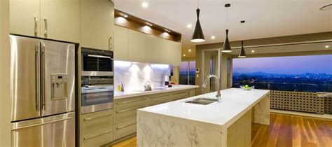 designers kitchens how to effectively plan your new kitchen designer kitchens