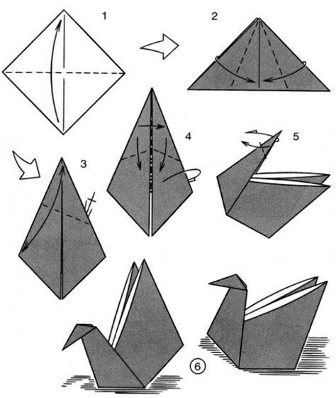 origami with napkins paper napkin folding create festive