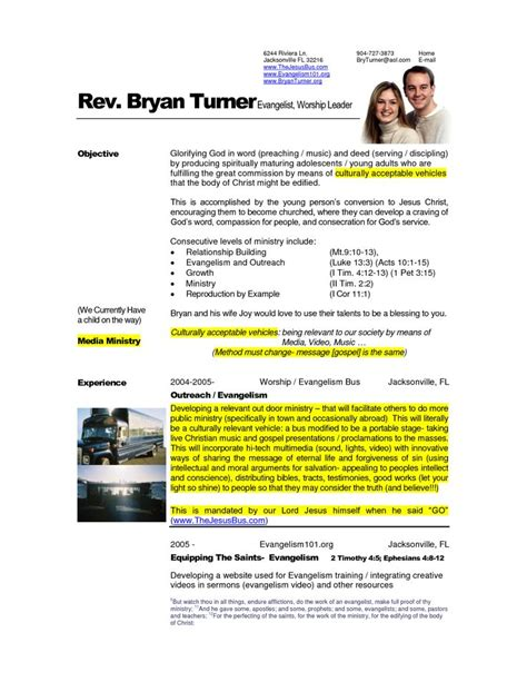 7 best images about resume s on pinterest shops the