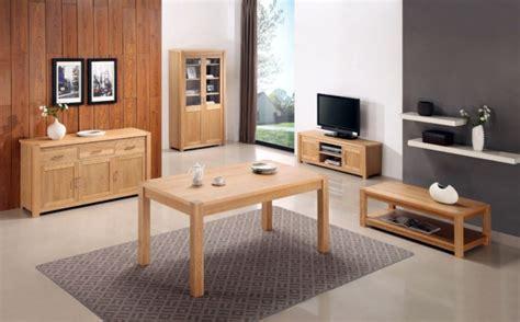 destockage meuble atlas marseille mobilier marseille
