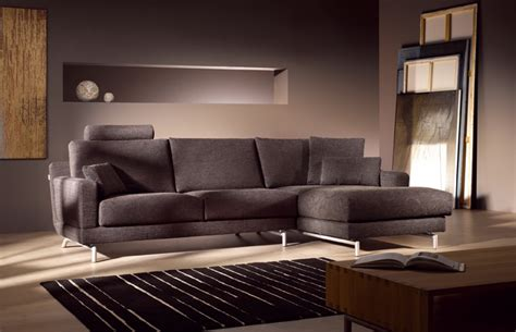 plushemisphere modern living room furniture ideas designed with high end gadget