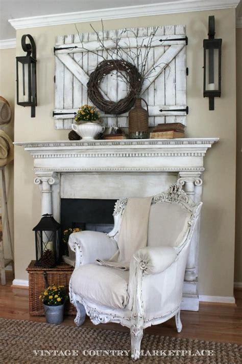 fireplace wall decor best 25 above door decor ideas on bedroom