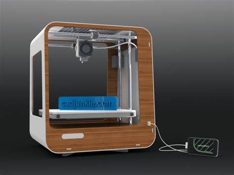 home design 3d printing 3d printer designs www imgkid the image kid has it