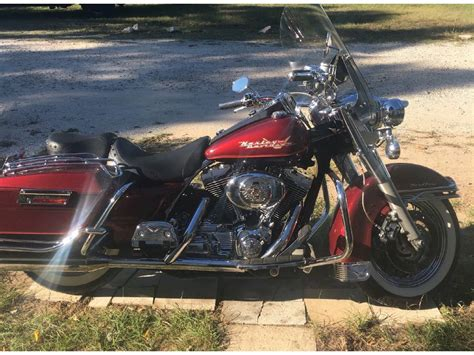 Pensacola Harley Davidson by New Harley Motorcycles For Sale Pensacola Florida Autos Post