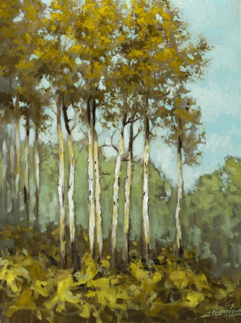 acrylic painting classes jacksonville fl the grouping and acrylic dvd painting lesson tim