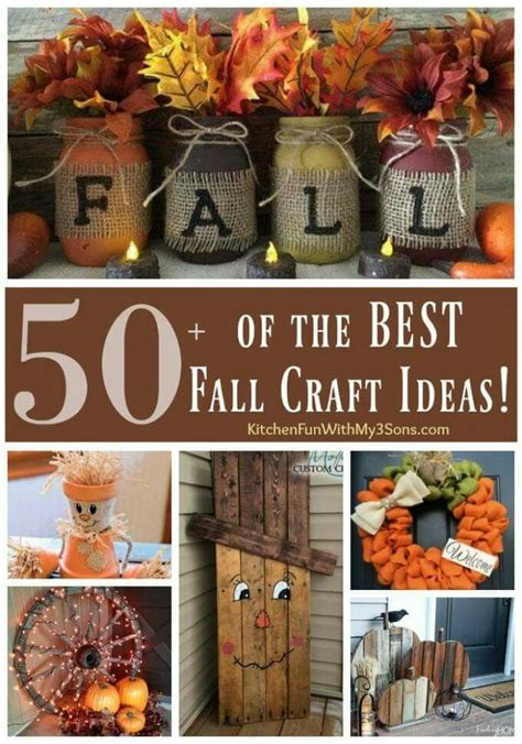 craft show projects 1000 ideas about fall craft fairs on fall