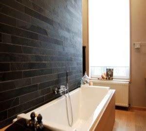 carrelage de salle de bain lequel choisir intercarro