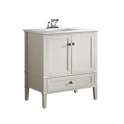 White Bathroom Vanity Home Depot by Home Depot White Bathroom Vanity Audidatlevante