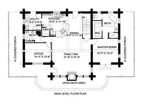 log cabin designs and floor plans 100 log cabin home designs and floor plans unique open