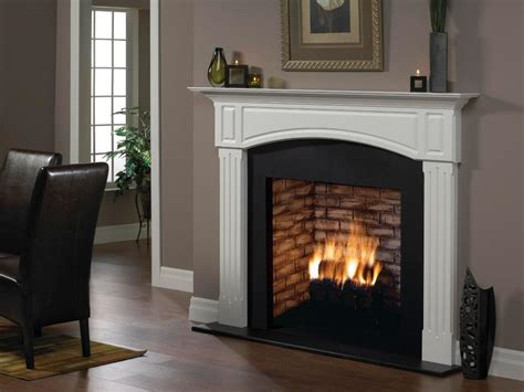 fireplaces stoves the home depot canada