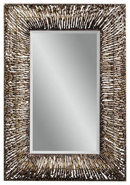 rectangle bathroom mirrors rectangle mirrors wall allen and roth closet organizers