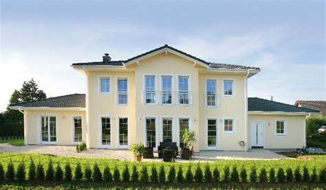 Danwood Haus by Die Hausbauer Dan Wood House Zuhause3 De