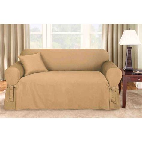 oversized sofa slipcovers oversized sofa covers home furniture design