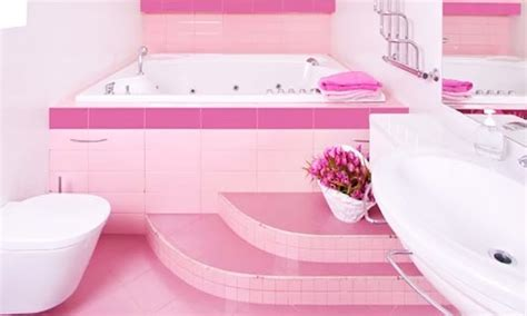 black and pink bathroom ideas pink bathroom ideas accessories and decor pink and