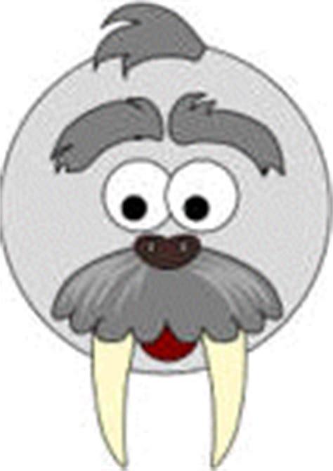 walrus paper plate craft dltk s letter w crafts for